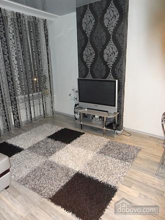 Роскошные апартаменты в Мост сити, 2х-комнатная (79962), 008