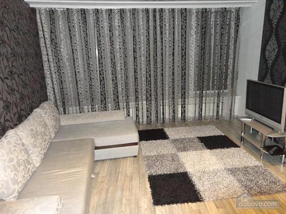 Роскошные апартаменты в Мост сити, 2х-комнатная (79962), 009
