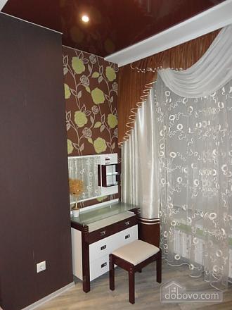 Роскошные апартаменты в Мост сити, 2х-комнатная (79962), 011