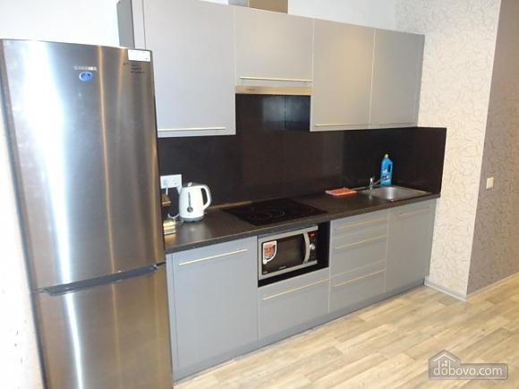 Роскошные апартаменты в Мост сити, 2х-комнатная (79962), 016