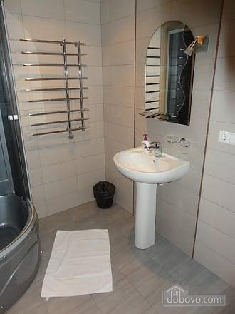 Роскошные апартаменты в Мост сити, 2х-комнатная (79962), 017