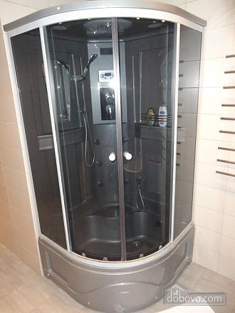 Роскошные апартаменты в Мост сити, 2х-комнатная (79962), 018