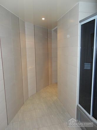 Роскошные апартаменты в Мост сити, 2х-комнатная (79962), 019