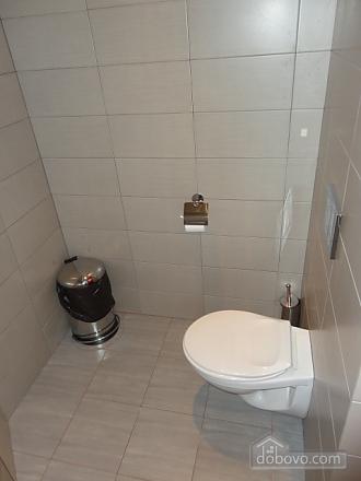 Роскошные апартаменты в Мост сити, 2х-комнатная (79962), 020