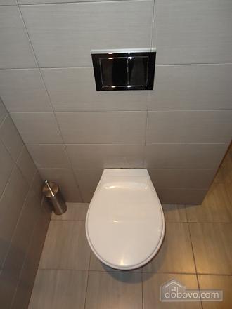 Роскошные апартаменты в Мост сити, 2х-комнатная (79962), 021