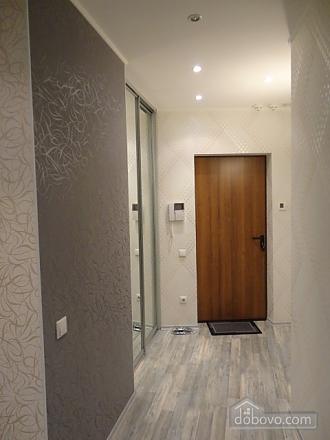 Роскошные апартаменты в Мост сити, 2х-комнатная (79962), 022