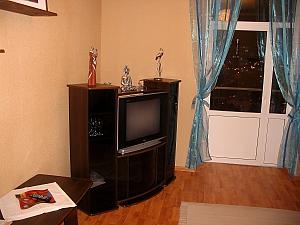 17 Baseina, Un chambre, 009