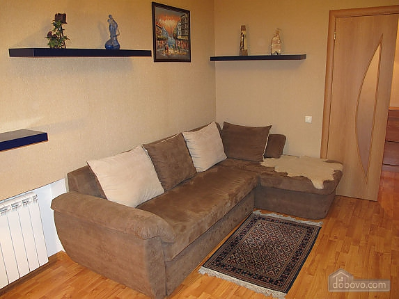 17 Baseina, One Bedroom (35589), 002
