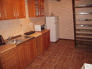 House in 17 km from Kiev, One Bedroom, 002