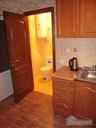 House in 17 km from Kiev, One Bedroom (13138), 004
