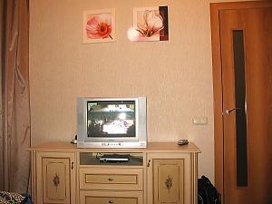 Квартира на Бессарабці, 1-кімнатна, 003