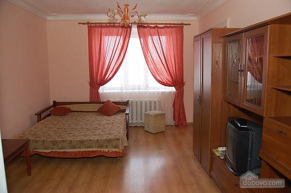 Квартира класса стандарт, 2х-комнатная (58830), 001