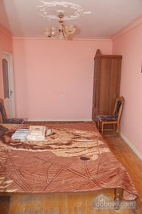Квартира класса стандарт, 2х-комнатная (58830), 002