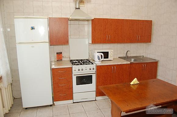 Квартира класса стандарт, 2х-комнатная (58830), 003