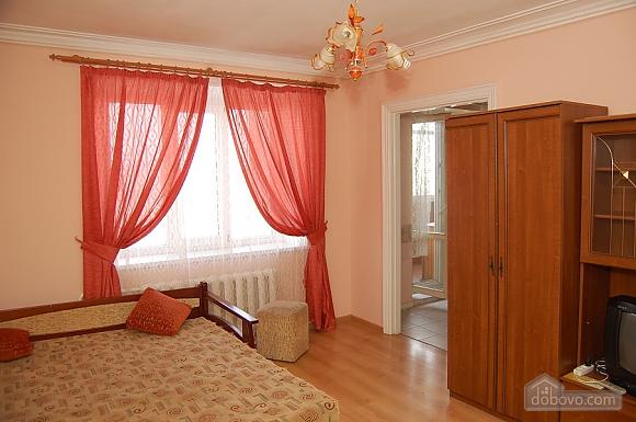 Квартира класса стандарт, 2х-комнатная (58830), 005