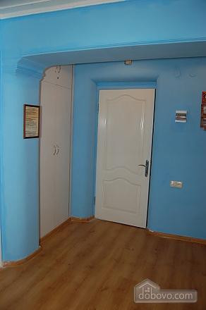 Квартира класса стандарт, 2х-комнатная (58830), 009