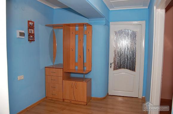 Квартира класса стандарт, 2х-комнатная (58830), 010