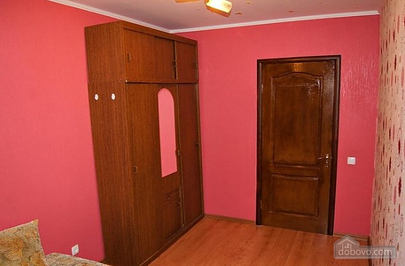 Большая квартира, 3х-комнатная (13995), 003