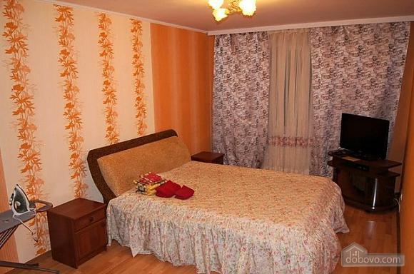 Big apartment, Two Bedroom (13995), 001
