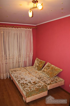 Большая квартира, 3х-комнатная (13995), 005