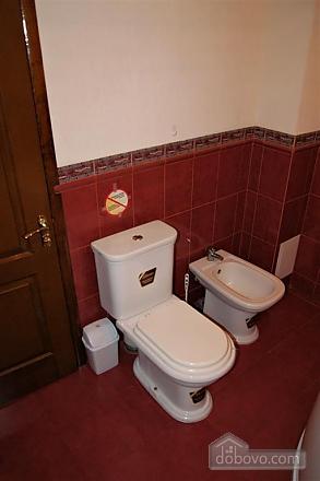 Big apartment, Two Bedroom (13995), 007