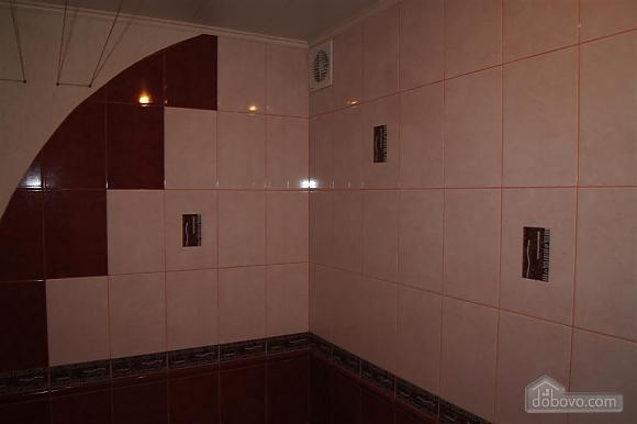 Большая квартира, 3х-комнатная (13995), 008