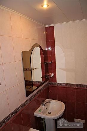 Большая квартира, 3х-комнатная (13995), 009