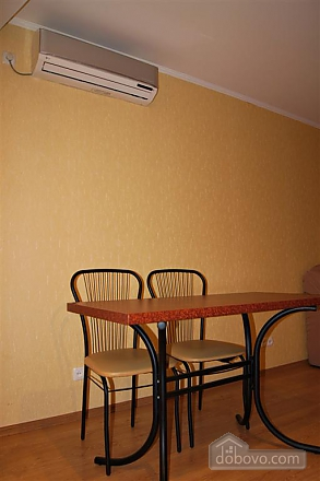 Большая квартира, 3х-комнатная (13995), 010