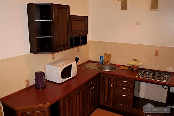 Big apartment, Two Bedroom (13995), 012