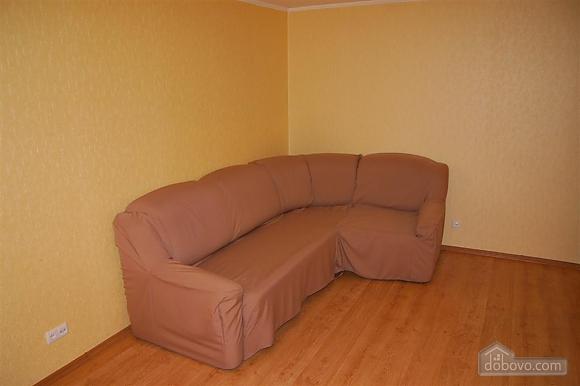 Big apartment, Two Bedroom (13995), 013