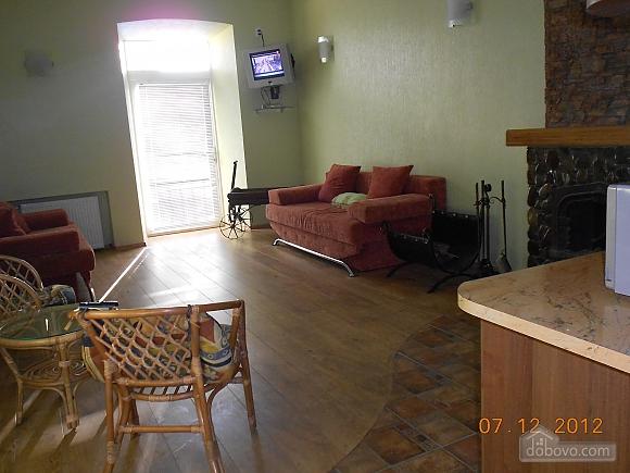 Квартира рядом с крепостью, 1-комнатная (81544), 005