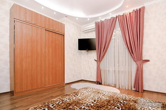Біля Дерибасівської і Оперного театру, 1-кімнатна (59094), 005