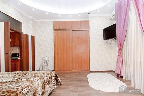 Біля Дерибасівської і Оперного театру, 1-кімнатна (59094), 006