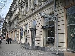 Біля Дерибасівської і Оперного театру, 1-кімнатна (59094), 017