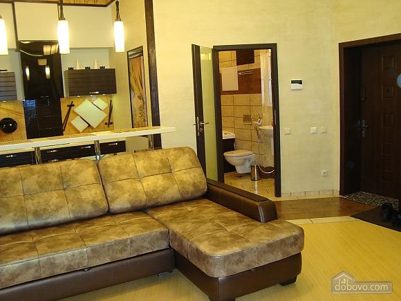 В японському стилі на Хрещатику, 2-кімнатна (36775), 006