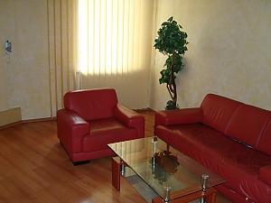 3 Baseina, Dreizimmerwohnung, 001