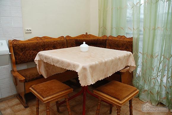 Standard on Khreschatyk - view 8 floor, Due Camere (14457), 008