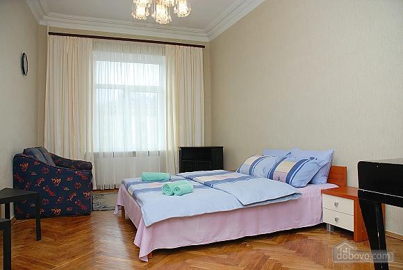 Standard on Khreschatyk - view 8 floor, Due Camere (14457), 005