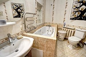 Provans, Zweizimmerwohnung, 036