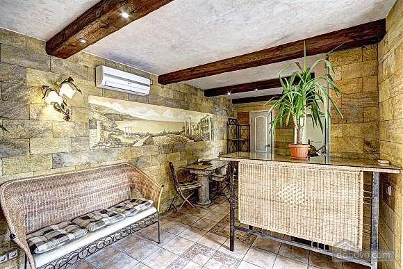 Villa Da Vinci, Three Bedroom (82137), 045