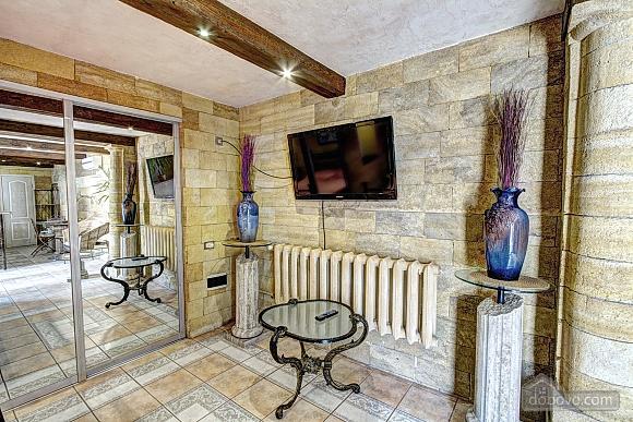 Villa Da Vinci, Three Bedroom (82137), 046