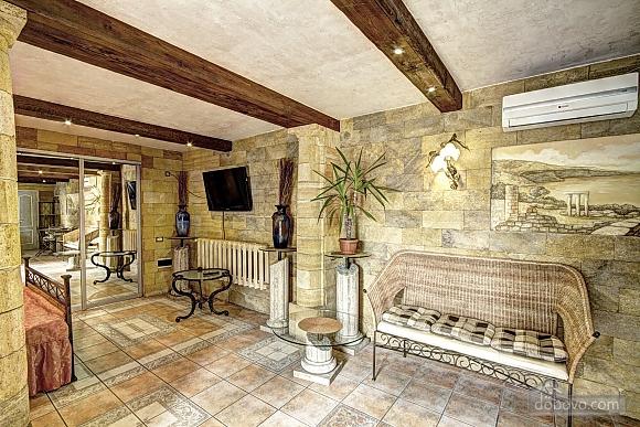Villa Da Vinci, Three Bedroom (82137), 047
