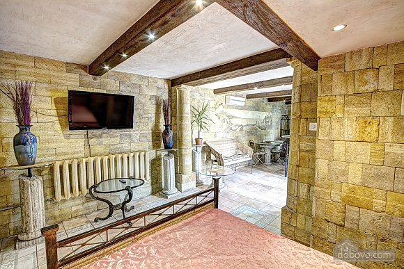 Villa Da Vinci, Three Bedroom (82137), 049