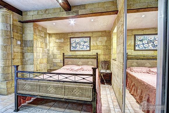 Villa Da Vinci, Three Bedroom (82137), 050