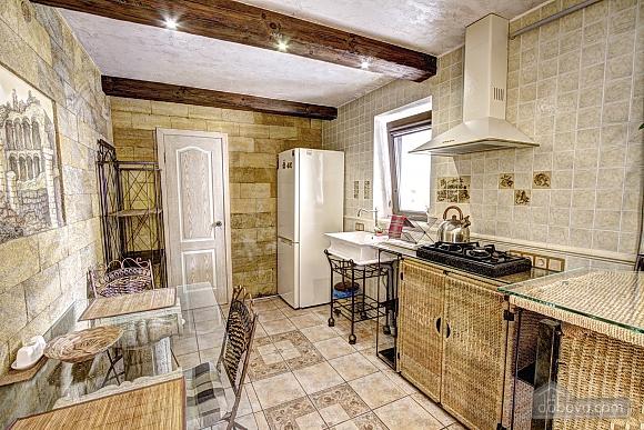 Villa Da Vinci, Three Bedroom (82137), 051