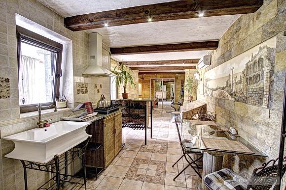 Villa Da Vinci, Three Bedroom (82137), 053