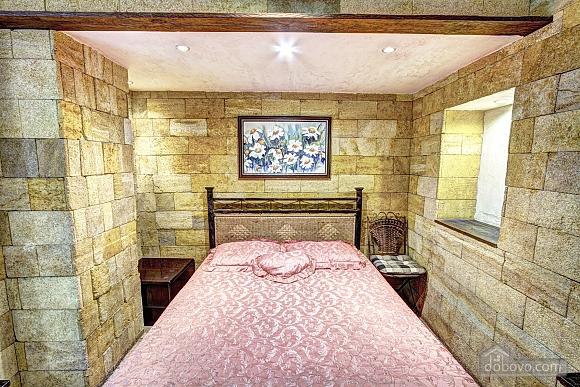 Villa Da Vinci, Three Bedroom (82137), 054