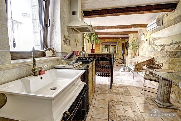 Villa Da Vinci, Three Bedroom (82137), 055