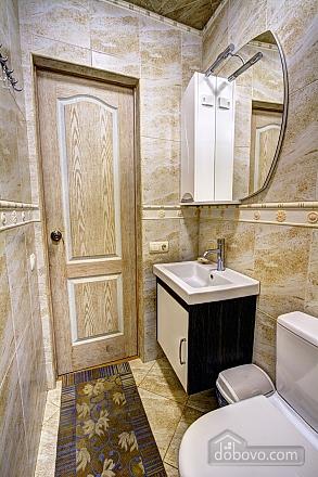 Villa Da Vinci, Three Bedroom (82137), 056