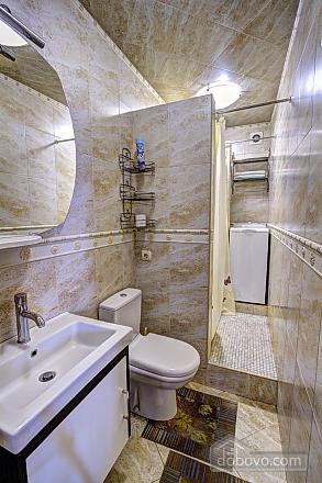 Villa Da Vinci, Three Bedroom (82137), 057
